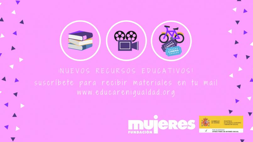educarenigualdad.org