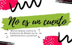 Concurso de microrrelatos 2019