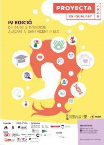 http://www.educarenigualdad.org/wp-content/uploads/2020/02/cartel_tram_rrss-valenciano-01-02-214x300.jpg