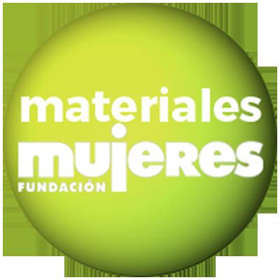 Materiales editados por la Fundación Mujeres