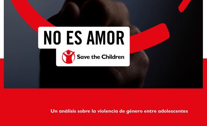 """Featured image for """"La necesidad de incluir a las menores en la prevención y atención de la violencia de género"""""""